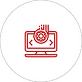 上海外贸网站制作,广州外贸网页设计
